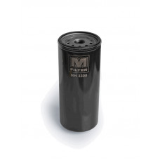 MH 3300 Фильтр масляный