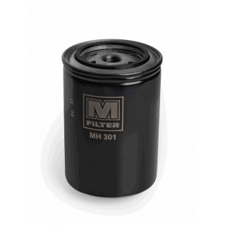 MH 301 Фильтр масляный