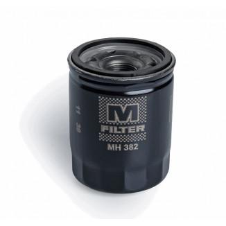 Масляный фильтр BMW MH 3389