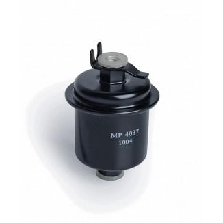 MP 4037 Фильтр топливный HONDA BF 115, BF 130