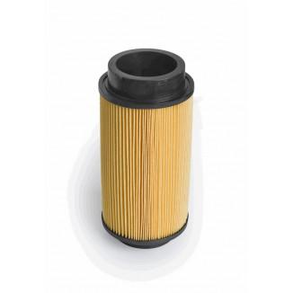 MAU 60194 Воздушный фильтр для квадроцикла Polaris