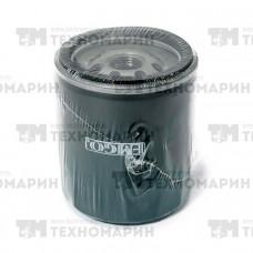 Фильтр масляный 10-82452