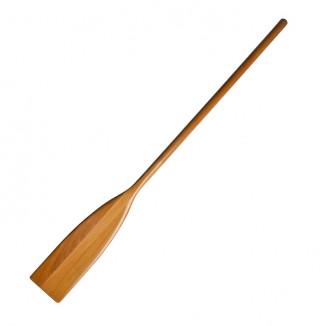 Весло деревянное 150 см