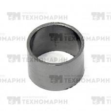 Уплотнительное кольцо глушителя Suzuki S410510012020
