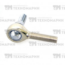 Рулевой наконечник (левая резьба) RM-081349