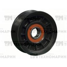 Ролик ремня генератора Mercruiser 18-6457