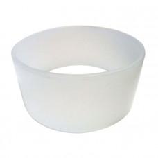 Кольцо импеллера BRP 159мм 003-499