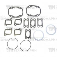 Верхний комплект прокладок BRP 503F 09-710196