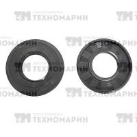 Комплект сальников BRP 380F/440F/503F/552F 09-55104
