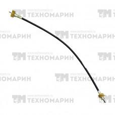Тросик спидометра Буран RM-117846