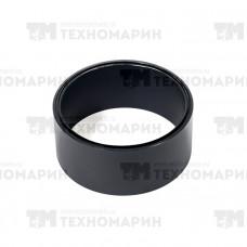 Кольцо импеллера BRP 140мм WC-03005