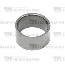 Уплотнительное кольцо глушителя Yamaha S410485012052