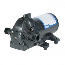 Aqua King Standard 3.0 насос электрический 12V