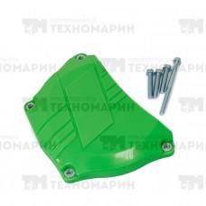 Защита крышки сцепления Kawasaki MX-03465
