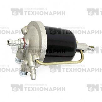 Фильтр отстойник (старого образца) Буран 640 RM-011028