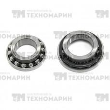 Ремкомплект рулевой колонки Suzuki/Yamaha P400485250006