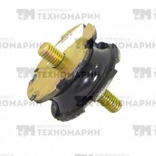 Подушка двигателя Тайга 500/550/551