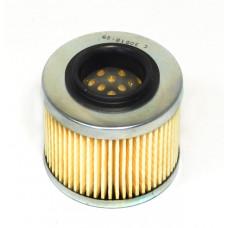 Масляный фильтр Aprilia/Bimota/BMW/KTM FFC033