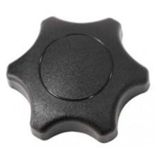 Крышка топливного бака BRP SM-07093