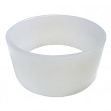 Кольцо импеллера BRP 155.5мм 003-502