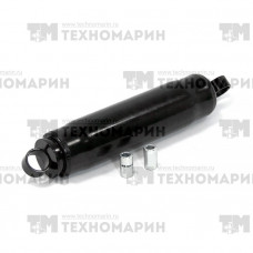 Амортизатор задней подвески Arctic Cat SM-04163-УЦ