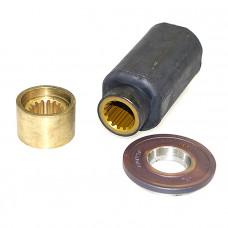 Комплект втулочный RBX-100
