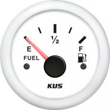 Указатель уровня топлива (WW), 240-33 Ом
