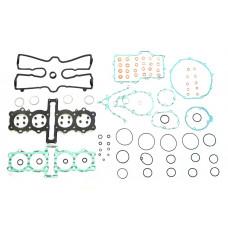 Полный комплект прокладок Honda 750 см³ P400210850721