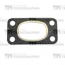 Прокладка выпускного коллектора РМЗ 500/550/250