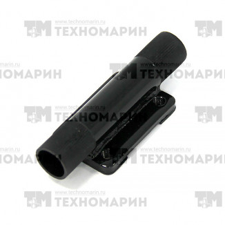 Адаптер для установки руля BRP SM-08265-2