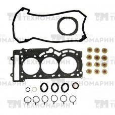 Верхний к-т прокладок BRP Spark 900 007-622-01
