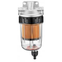C14471Фильтр-сепаратор топливный Yamaha/Mercury