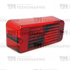 Плафон заднего фонаря Arctic Cat SM-01046
