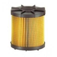 Сменный фильтрующий элемент для C14470/C14471