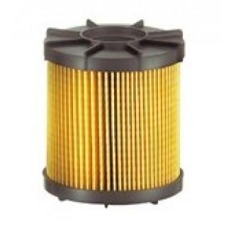 C14373  Сменный фильтрующий элемент для C14470/C14471