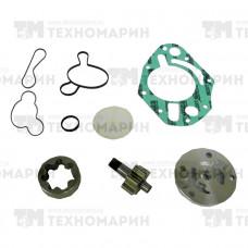 Ремкомплект масляного насоса BRP 010-1205