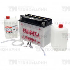 Аккумулятор F50-N18L-A (Y50-N18L-A)