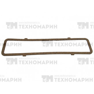 Прокладка крышки толкателей Mercruiser/OMC/Volvo Penta 18-2815