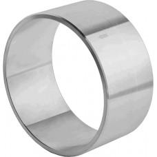 Кольцо импеллера BRP 159мм SRX-HS-159-002