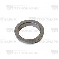 Уплотнительное кольцо глушителя Polaris AT-02208