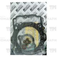 Верхний комплект прокладок Husqvarna/KTM 450 см³ NX-70072T