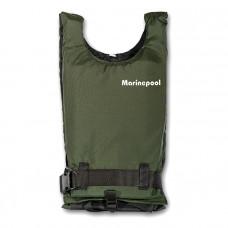 Жилет Kayak&Canoe Vest оливк