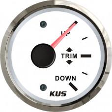 Трим-указатель для ПЛМ (WS), 160-10 Ом