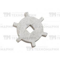 Ключ для топливного фильтра Mercury/Mariner 18-79814