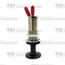 Насос подкачивающий Буран/Тайга/Tiksy RM-103251