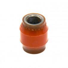 Втулка верхней поперечной тяги BRP 50-06-022