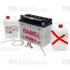 Аккумулятор F50-N18L-A-УЦ (Y50-N18L-A)