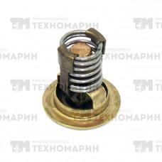 Термостат Mercruiser 18-3550