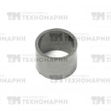 Уплотнительное кольцо глушителя Yamaha S410485012030