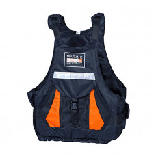 Жилет Expedition Vest 30-50